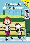 Cansada De Esperar/tired of Waiting
