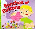 Bunches of Buttons Counting by Tens