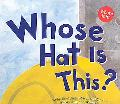 Whose Hat Is This? A Look at Hats Workers Wear - Hard, Tall, and Shiny