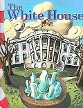 United States Abcs A Book About the People and Places of the United States