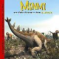 Minmi and Other Dinosaurs of Australia