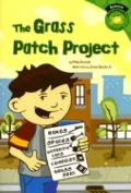 Grass Patch Project
