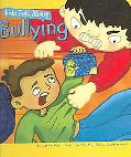 Kids Talk about Bullying