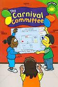 Carnival Committee