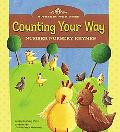 Counting Your Way Number Nursery Rhymes