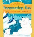 Forecasting Fun Weather Nursery Rhymes