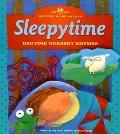 Sleepytime Bedtime Nursery Rhymes