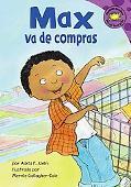 Max VA de Compras