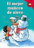 Mejor Muneco De Nieve