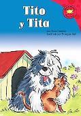Tito Y Tita