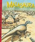 Maiasaura and Other Dinosaurs of the Midwest