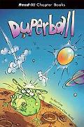 Duperball