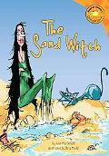 Sand Witch