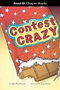 Contest Crazy