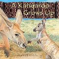 Kangaroo Grows Up