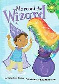 Marconi the Wizard
