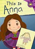 This Is Anna