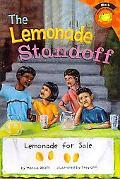 Lemonade Standoff