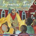 Sojourner Truth Preacher for Freedom and Equality