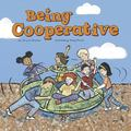 Being Cooperative