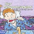 Ser Responsables Un Libro Sobre La Responsabilidad