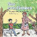 Ser Confiables Un Libro Sobre La Confianza