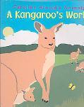 Kangaroo's World