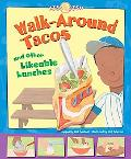 Walk-around Tacos