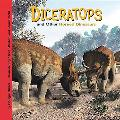 Tsintaosaurus and Other Duckbilled Dinosaurs