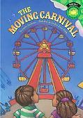 Moving Carnival
