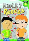 Rocky Recess