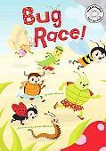 Bug Race!