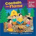 Contain the Flame: Outdoor Fire Safety
