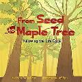 From Seed to Maple Tree: Following the Life Cycle