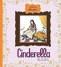 Cinderella (Storybook Classics)