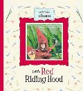 Little Red Riding Hood (Storybook Classics)
