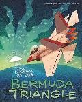 Legend of the Bermuda Triangle