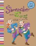 Shoemaker and His Elves : A Retelling of the Grimm's Fairy Tale