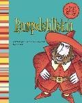 Rumpelstiltskin : A Retelling of the Grimm's Fairy Tale