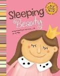 Sleeping Beauty : A Retelling of the Grimm's Fairy Tale