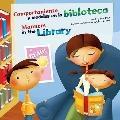 Comportamiento y modales en la biblioteca/Manners in the Library (asi Debemos Ser!: Buenos M...