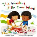 The Wonders of the Color Wheel (Learning Parade)