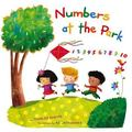 Numbers at the Park: 1-10 (Learning Parade)