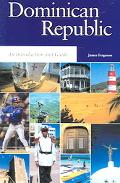 Dominican Republic An Introduction and Guide