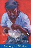 The Annihilation of Fish and Other Stories (Macmillan Caribbean Writers)