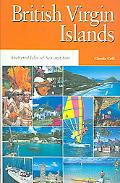 British Virgin Islands An Introduction and Guide