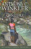 Crocodile (Anthony C. Winkler Collection)
