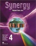 Synergy 4: Student Book Pack
