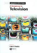 Companion To Television