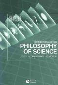 Contemporary Debates in the Philosophy of Science